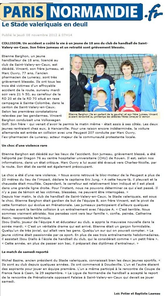 STADE VALERIQUAIS HANDBALL - Page 2 Sans_595