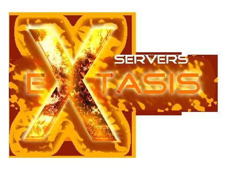 Tantra Extasis - Server