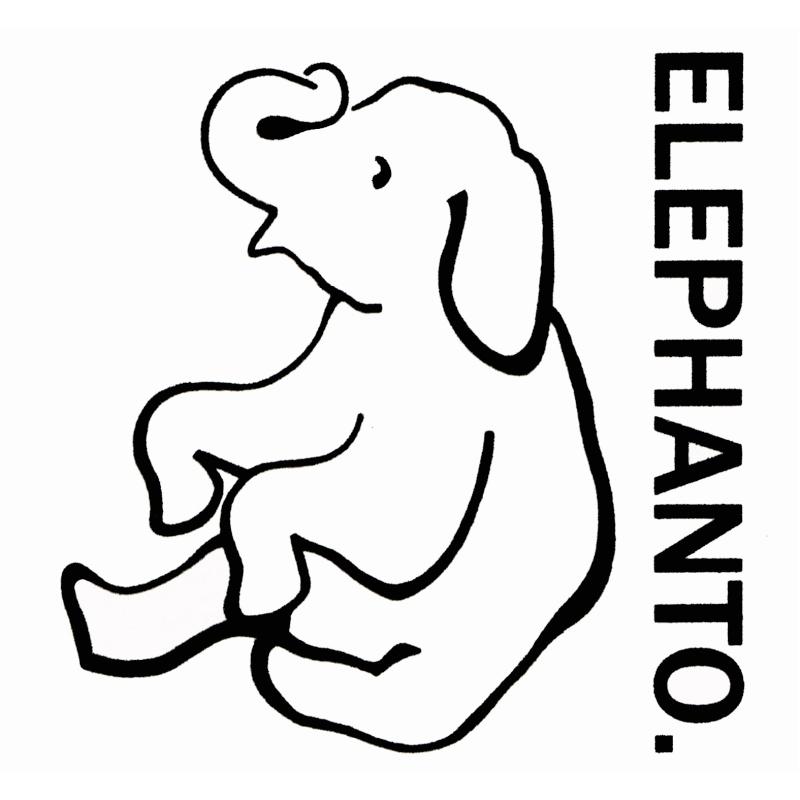 Elephanto. Ele_lo12