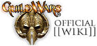 the guild wiki