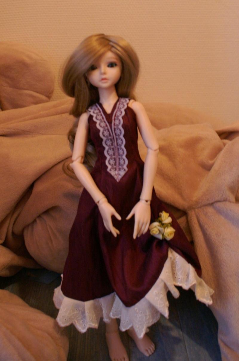 petitcoeuramoi - Nouvelle tenue -P4 Pict0110