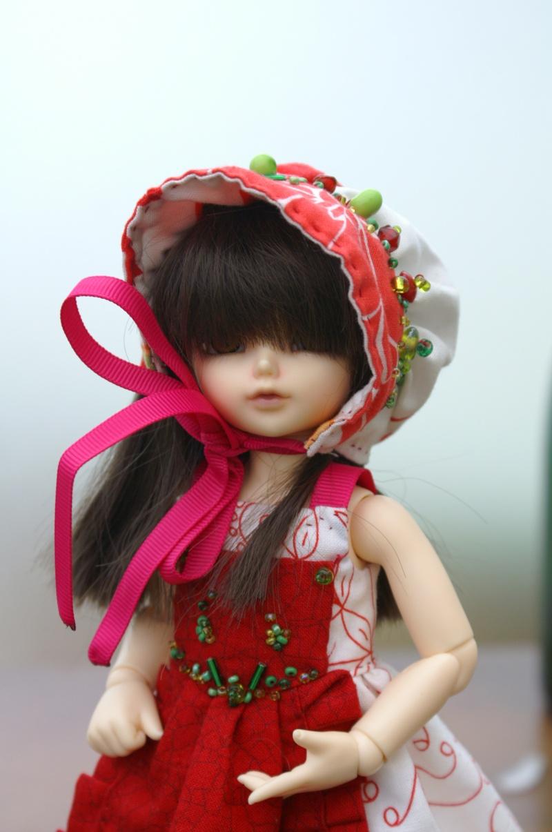 petitcoeuramoi - Nouvelle tenue -P4 Pict5111