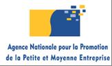 الوكالة الوطنية لـتأهيل المقاولات الصغرى و المتوسطة: مقابلة انتقائية لتوظيف تقني متخصص في تدبير المقاولات. آخر أجل هو 30 أكتوبر 2011 Anpme10