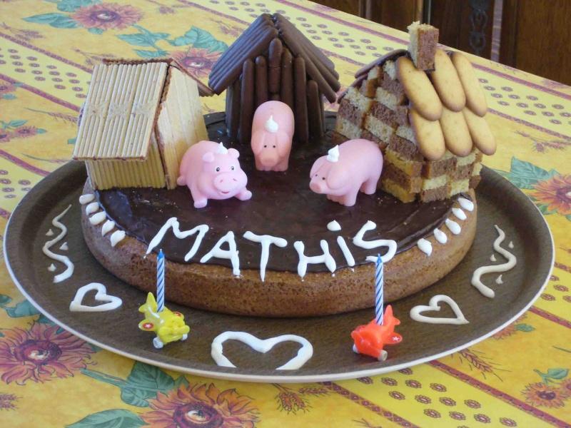 les 3 petits cochons 2008-010