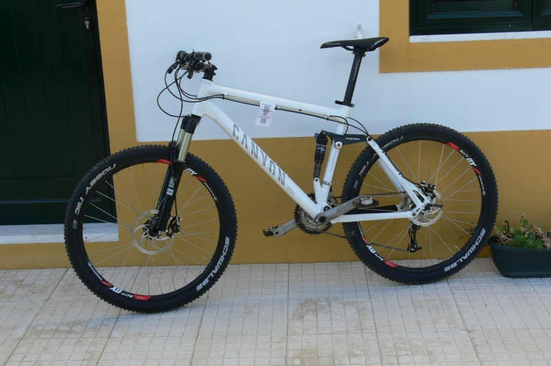 Fotos das Bikes - Página 2 P1030511