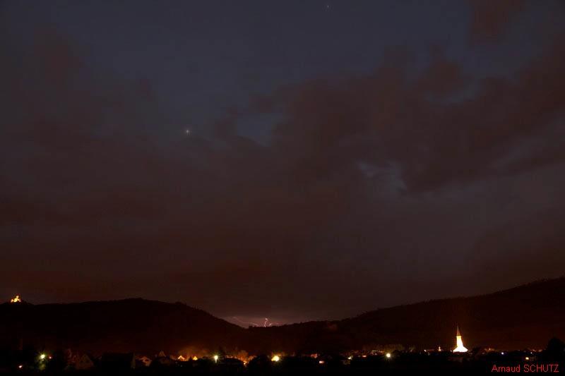 Vénus et les éclairs.... 2012_011