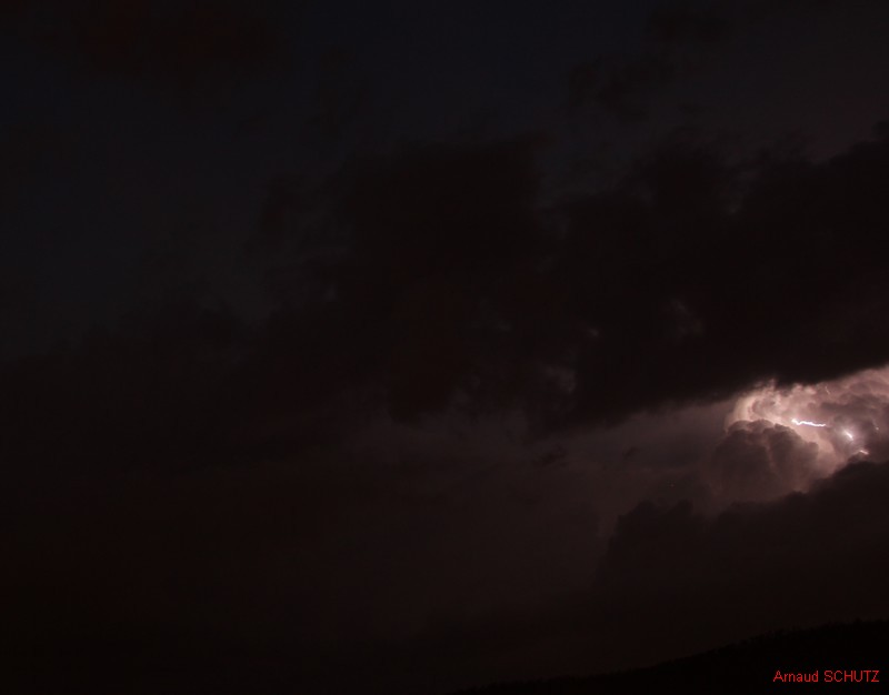 Vénus et les éclairs.... 2012_012