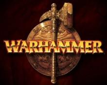 WARHAMMER - L'ENNEMI INTERIEUR