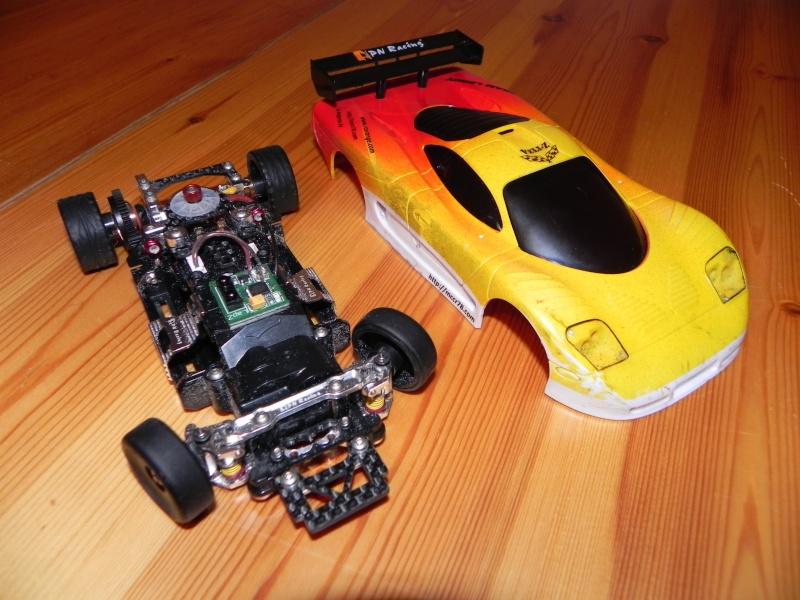 Mes voitures Dscn3410