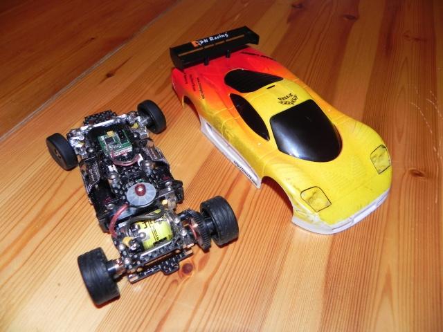 Mes voitures Dscn3412