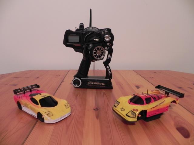 Mes voitures Dscn3415