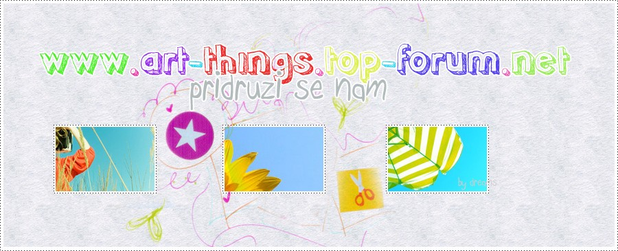 ART.things - Portal Untitl10