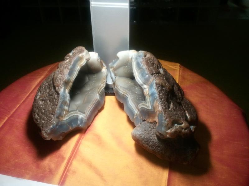 le coeur de pierre Coeur_11