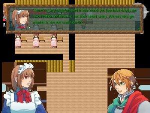 Quest Master Screen15