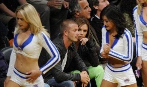 Hasta a Beckham le pasa Image013