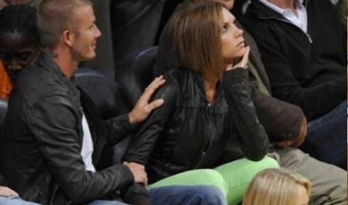 Hasta a Beckham le pasa Image014