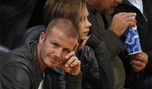 Hasta a Beckham le pasa Image015