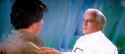 Momentos 'De Cine' Brando11