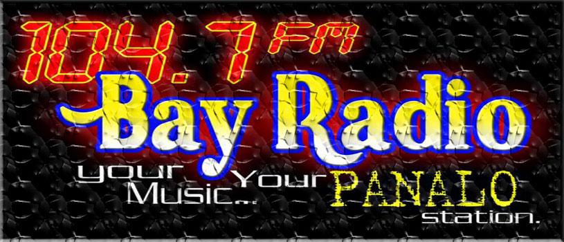 Bay Radio Forum - BayRadio104.7fm Bay10
