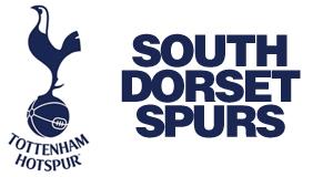South Dorset Spurs