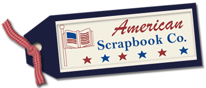American Scrapbook Company