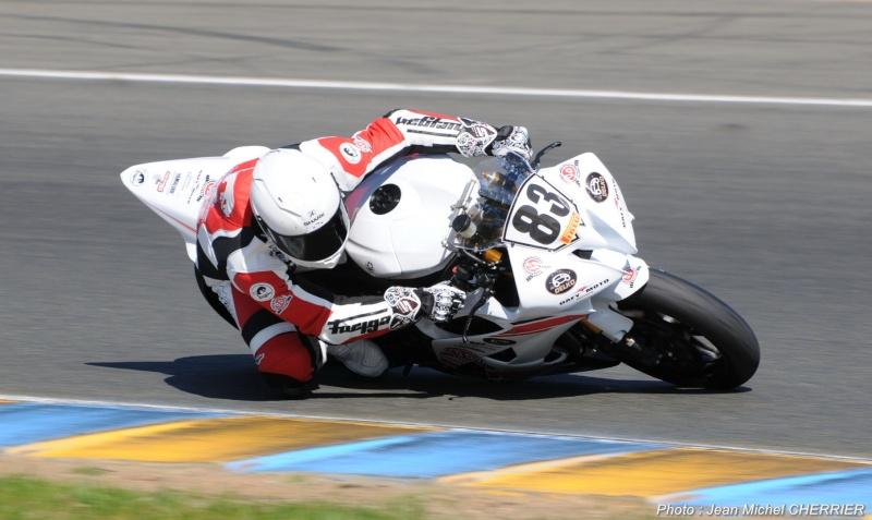 [FSBK] Le Mans, 1er avril 2012 - Page 7 Dsc_0610