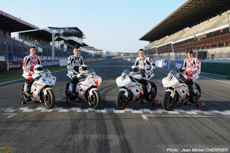 [FSBK] Le Mans, 1er avril 2012 - Page 7 Dsc_1010