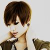 + Banque d'icons Eun_je10