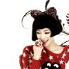 + Banque d'icons Eun_je12