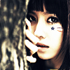 + Banque d'icons Hyo_mi10