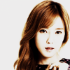 + Banque d'icons Hyo_mi11