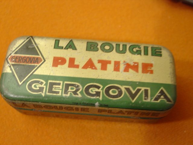 numéro 3bis - Bougie Gergovia Bbb_0012