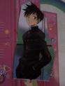 Saben Cual es el anime?? 07-10-12