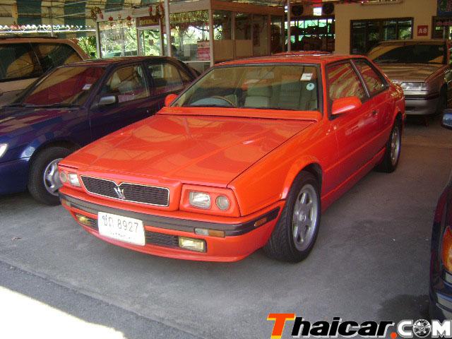 Maseratisti in Asia - Pagina 2 222sr_14