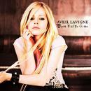 Photos με τραγουδιστές/ -στριες και συγκροτήματα Avril_10
