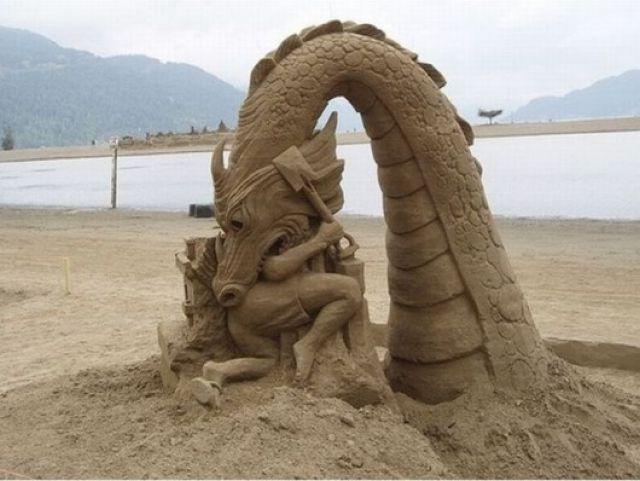 beware of sandworm ^^ 06910