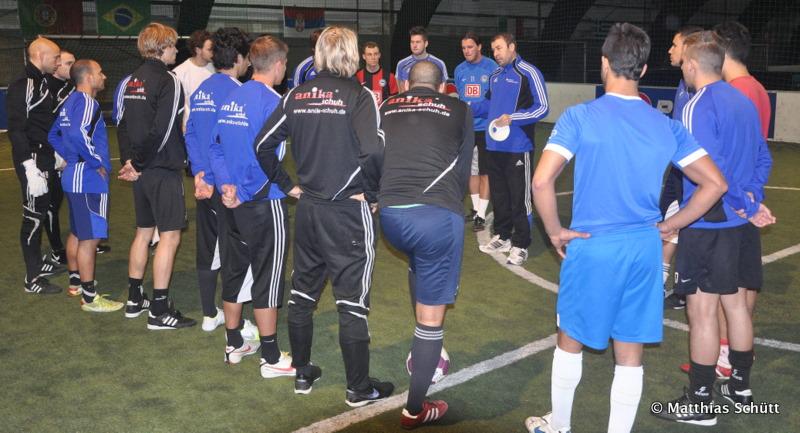 Vorbereitungsspiele Winterpause 2011/2012 Dsc_0015