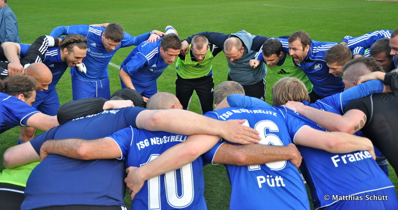 27. Spieltag: TSG Neustrelitz - 1. FC Neubrandenburg 04 Dsc_0016