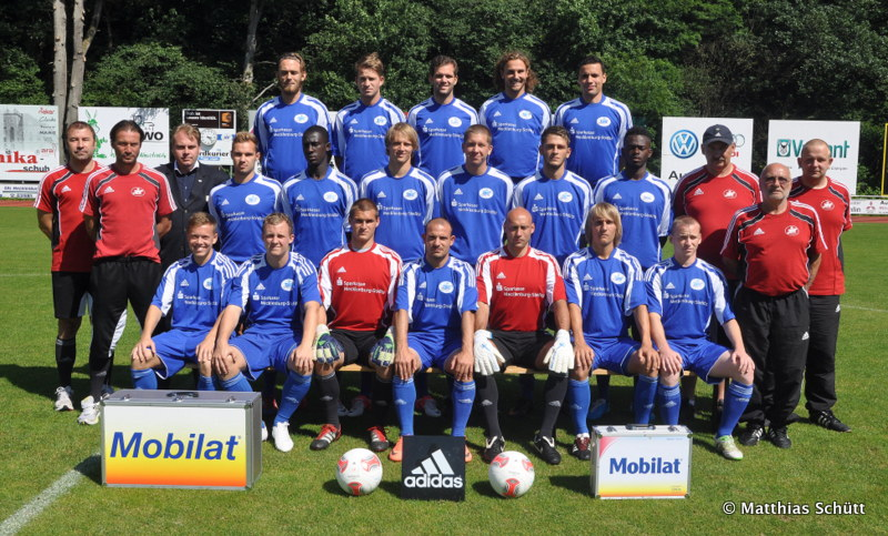 Team 2012/2013 Dsc_0017