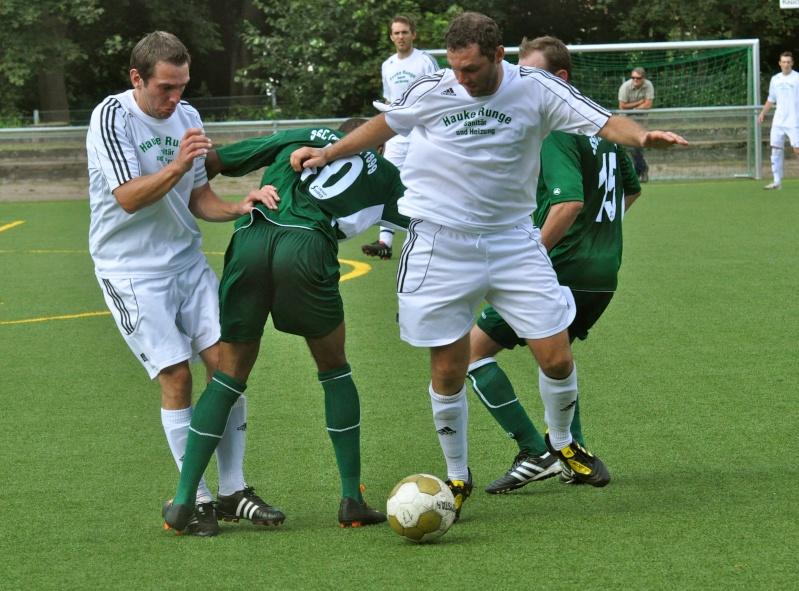 Vorbereitungsspiele Saison 2011/2012 - Seite 2 Dsc_0110