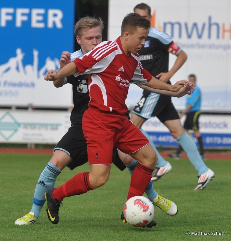 Vorbereitungsspiele Regionalligasaison 2012/2013 - Seite 2 Dsc_0113