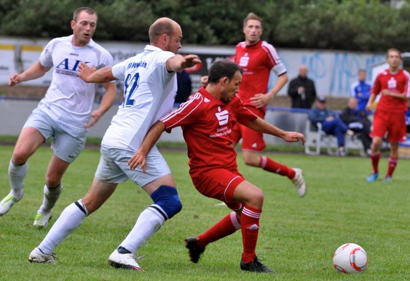 Vorbereitungsspiele Saison 2011/2012 - Seite 2 Dsc_0210