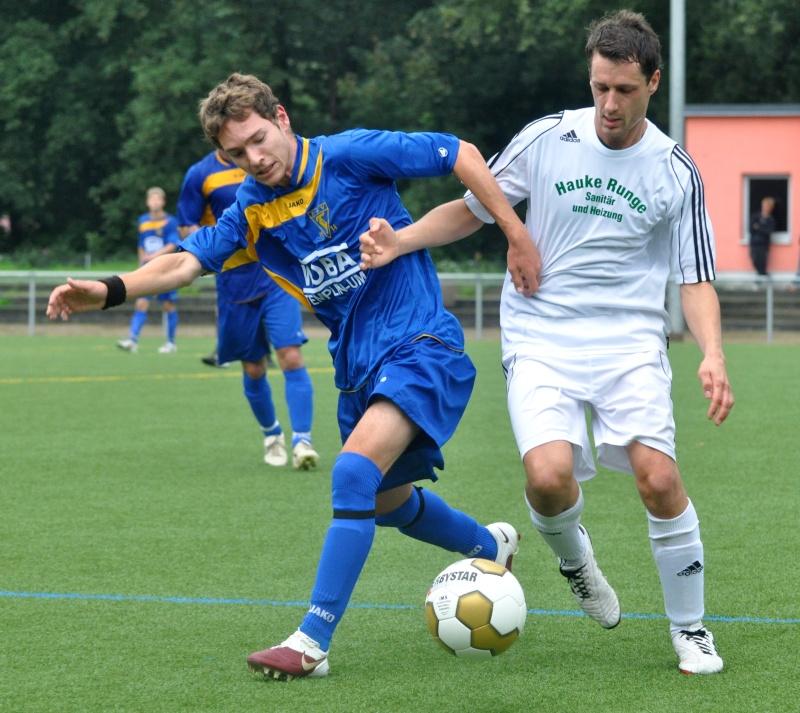 Vorbereitungsspiele Saison 2011/2012 - Seite 2 Dsc_0211