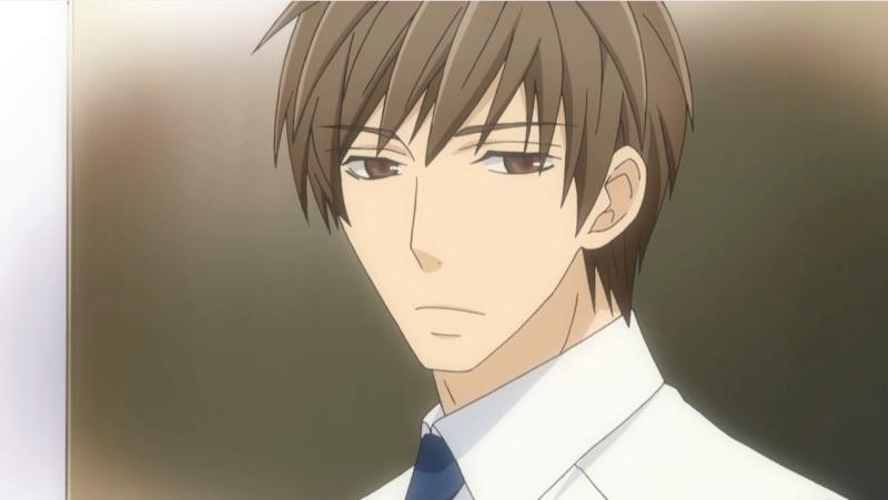 Anime: Sekai ichi Hatsukoi 2º Temporada - Página 2 Tori_x10