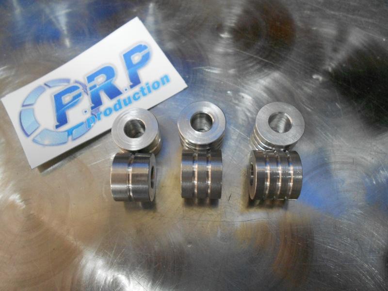 Produits PRP production Dscn0117