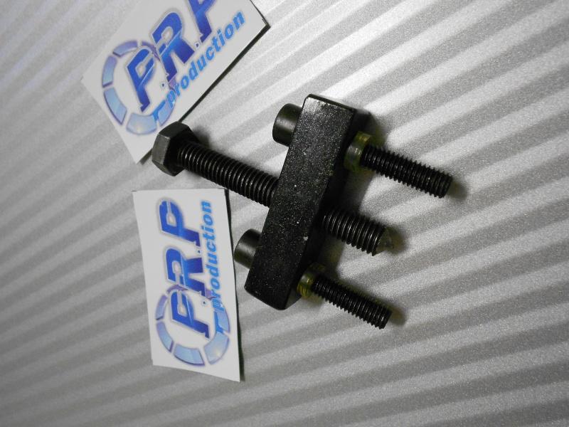 Produits PRP production Dscn0120