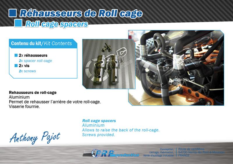 Produits PRP production Rehaus11