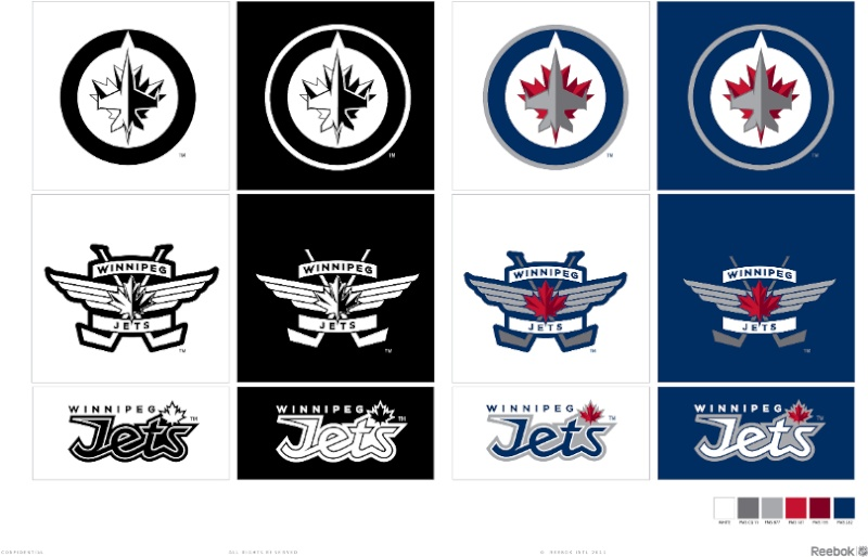 What do you think of the new Jets logo? - Page 2 12971810