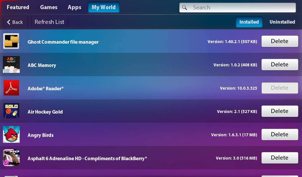 Apps for Blackberry Playbook? - Page 9 Img_0010