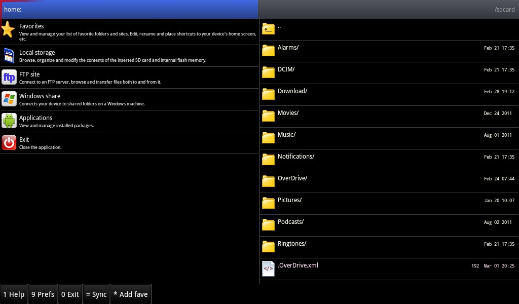 Apps for Blackberry Playbook? - Page 9 Img_0011